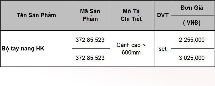 1-bo-tay-nang-blum-hk-372-85-523
