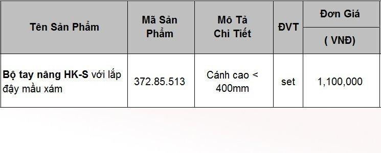 1-bo-tay-nang-blum-hk-s-voi-lap-day-mau-xam-372-85-513