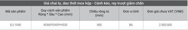 1-gia-chai-lo-dao-thot-inox-hop-canh-keo-ray-truot-giam-chan-eu-1040