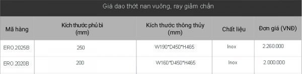 1-gia-dao-thot-nan-vuong-ray-giam-chan-ero-2025b