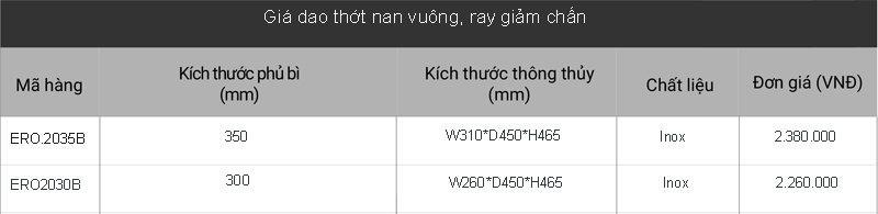 1-gia-dao-thot-nan-vuong-ray-giam-chan-ero-2035b