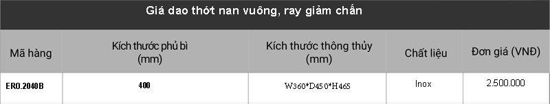 1-gia-dao-thot-nan-vuong-ray-giam-chan-ero-2040b