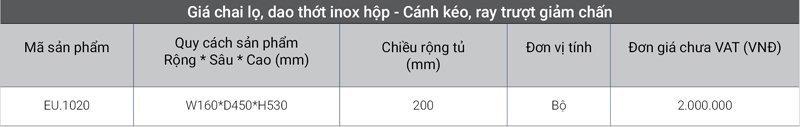 1-gia-inox-hop-canh-keo-ray-truot-giam-chan-eu-1020