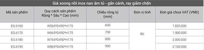 1-gia-inox-nan-am-tu-gan-canh-ray-giam-chan-eg-6160