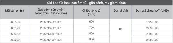 1-gia-inox-nan-am-tu-gan-canh-ray-giam-chan-eg-6260