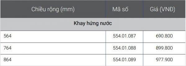 1-khay-hung-nuoc-554-01-087