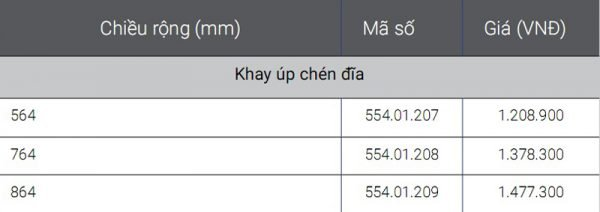 1-khay-up-chen-dia-554-01-207