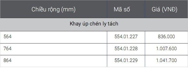 1-khay-up-chen-ly-tach-554-01-227