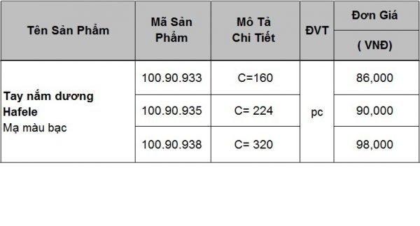1-tay-nam-duong-hafele-mau-bac-100-90-932