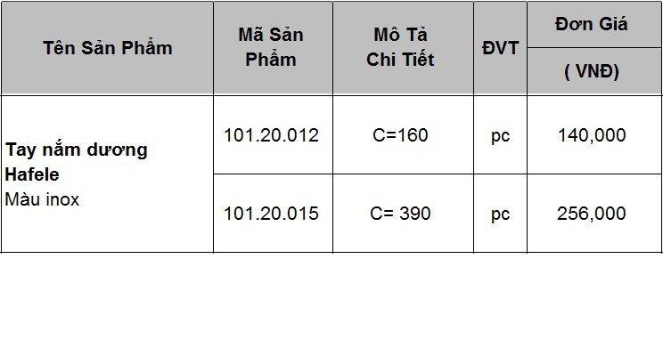 1-tay-nam-duong-hafele-mau-inox-101-20-012