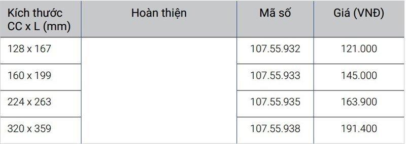 1-tay-nam-tu-107-55-932