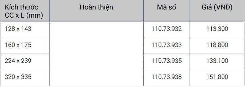 1-tay-nam-tu-110-73-932