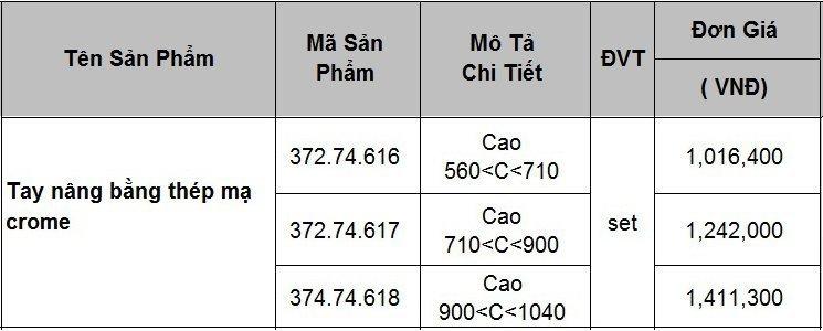 1-tay-nang-blum-bang-thep-ma-crome-372-74-616