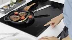 5 Lý do nhà bạn phải MUA NGAY 1 chiếc bếp từ thumbnail