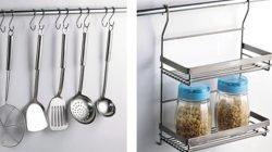 9 món phụ kiện tủ bếp khiến cho gian bếp của bạn trở nên thú vị thumbnail