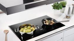 Áp dụng mô hình OEM hãng bếp của Chefs thumbnail