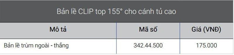 ban-le-clip-top-155-do-cho-canh-tu-cao-1