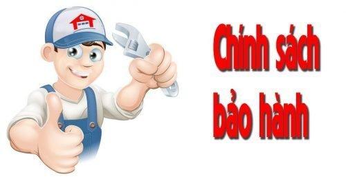 bat-mi-cach-nhan-biet-do-bep-nhap-khau-duc-chinh-hang