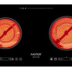Bếp điện Faster FS2E