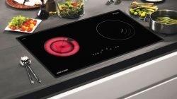 5 lý do các bà nội trợ nên dùng bếp điện từ thumbnail