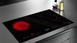 Làm sao để nhận biết được bếp điện từ nào tốt? thumbnail