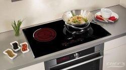 Bếp từ – Bếp điện từ khác bếp hồng ngoại như thế nào? thumbnail