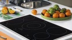 Bức xạ của bếp từ có ảnh hưởng đến sức khỏe? thumbnail