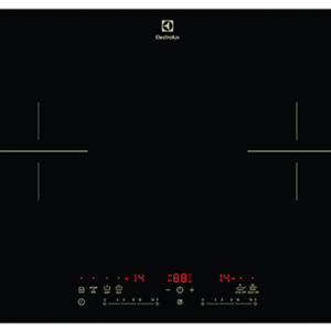 Bếp từ Electrolux EHI7280BA