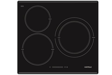 Bếp từ Fafele HC I603B
