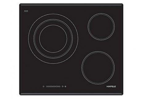 Bếp hồng ngoại Hafele Adela HC-R603B