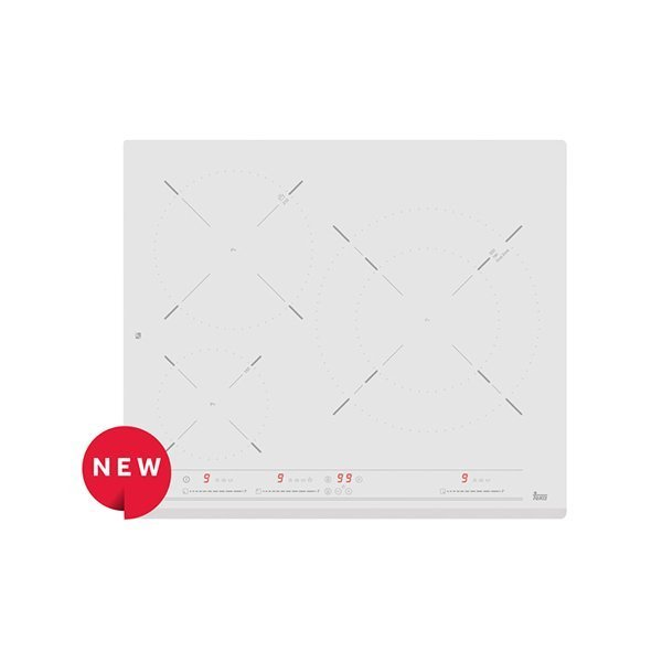 bep-tu-teka-iz6320-white