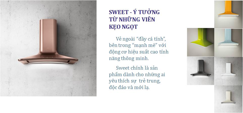 bo-suu-tap-hut-mui-kinh-dien-cua-elica-gianh-cho-khong-gian-bep-hien-dai-1