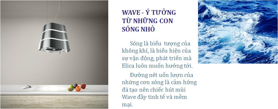 bo-suu-tap-hut-mui-kinh-dien-cua-elica-gianh-cho-khong-gian-bep-hien-dai-3