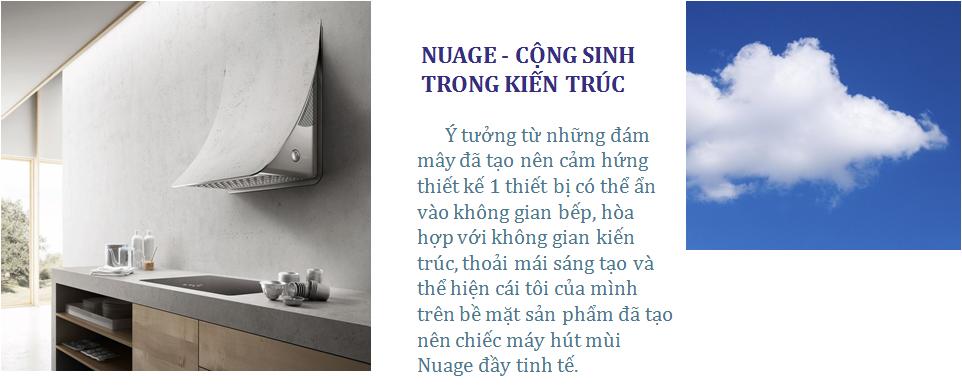 bo-suu-tap-hut-mui-kinh-dien-cua-elica-gianh-cho-khong-gian-bep-hien-dai-4