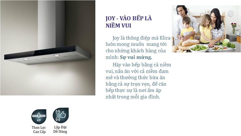 bo-suu-tap-hut-mui-kinh-dien-cua-elica-gianh-cho-khong-gian-bep-hien-dai-6
