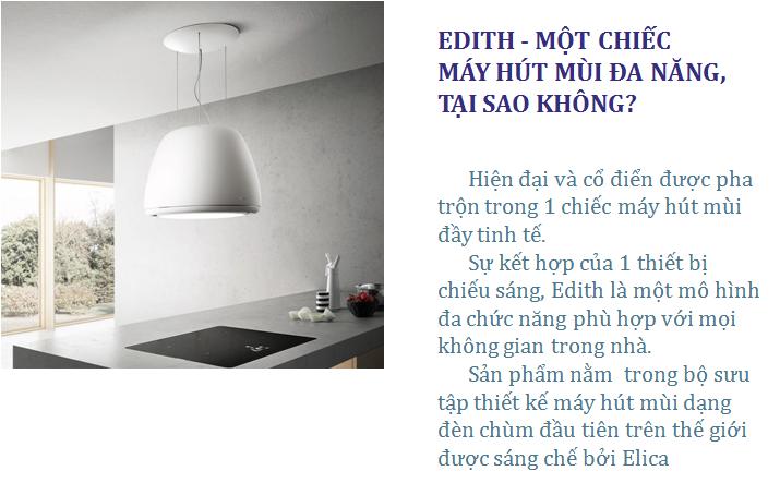 bo-suu-tap-hut-mui-kinh-dien-cua-elica-gianh-cho-khong-gian-bep-hien-dai-8