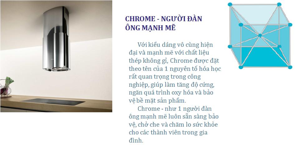 bo-suu-tap-hut-mui-kinh-dien-cua-elica-gianh-cho-khong-gian-bep-hien-dai-9