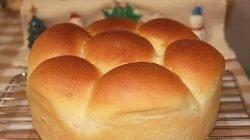 Cách làm bánh mì ngọt cho các bạn mới bắt đầu thumbnail