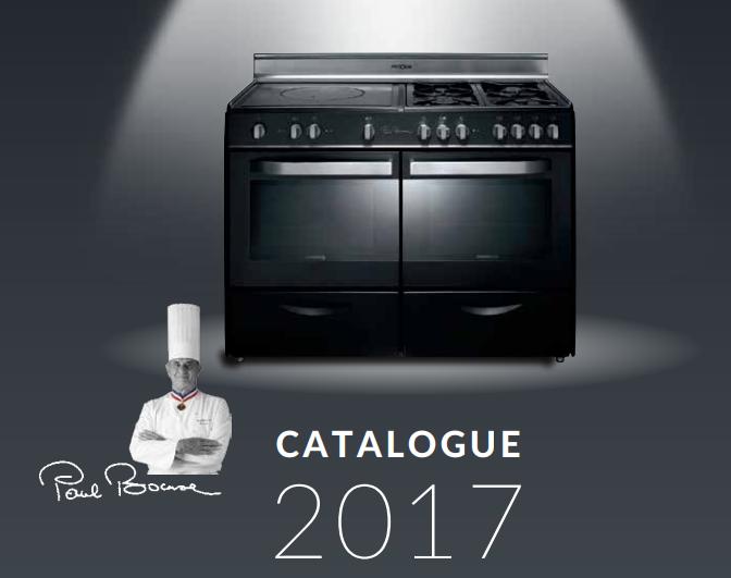 Catalogue Rosieres 2017 thumbnail