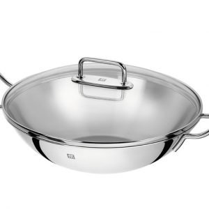 chao-wok-co-nap-zwilling-40992-332