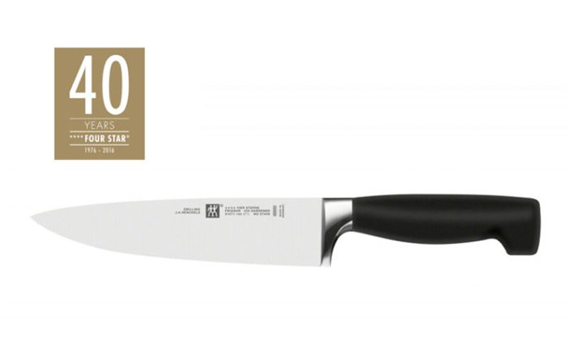 dao-zwilling-chef-180mm