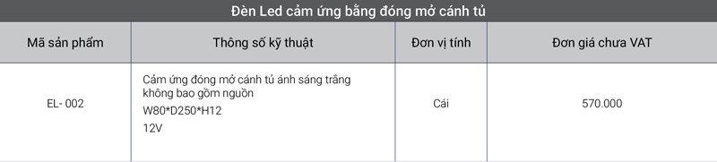 den-led-cam-ung-bang-dong-mo-canh-tu-1