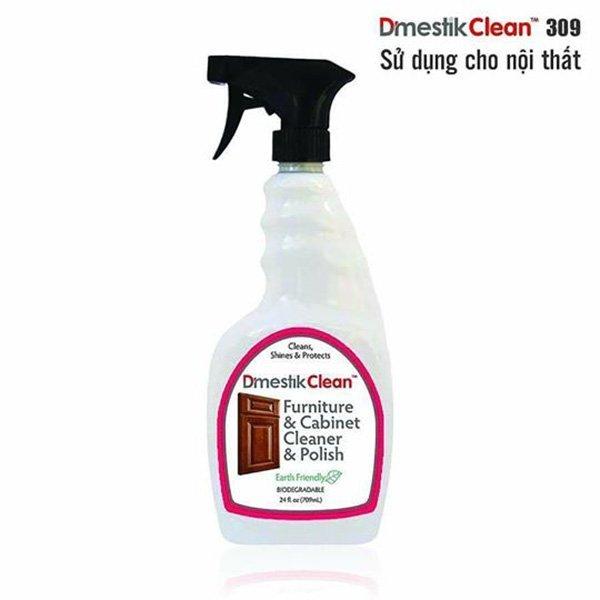 dung-dich-lam-sach-dmestik-clean-309