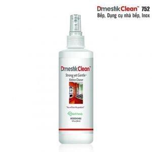 dung-dich-lam-sach-dmestik-clean-752