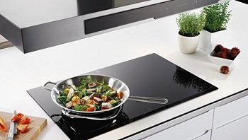 Bếp Electrolux EHH6332FOK - sản phẩm 3 bếp của Đức