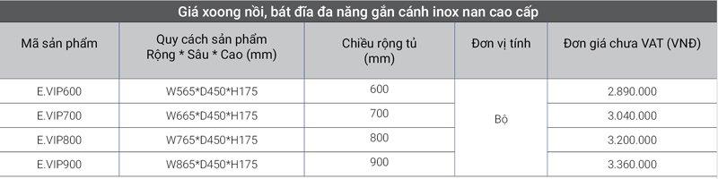 gia-da-nang-gan-canh-inox-nan-cao-cap-1
