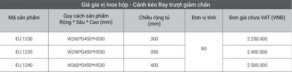 gia-gia-vi-inox-hop-canh-keo-ray-truot-giam-chan-1
