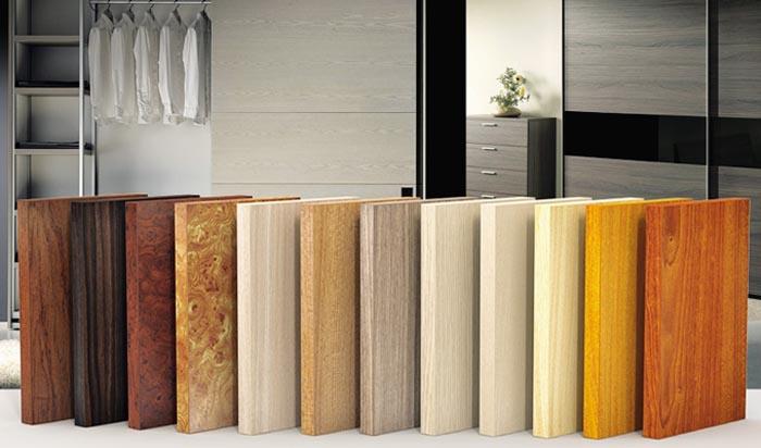 Gợi ý cách chọn vật liêu gỗ công nghiệp tạo nên căn bếp hoàn hảo thumbnail