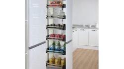 Hệ tủ kho 6 tầng – Giải pháp lưu trữ tuyệt vời thumbnail