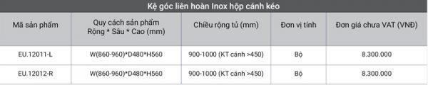 ke-goc-lien-hoan-inox-hop-canh-keo-1